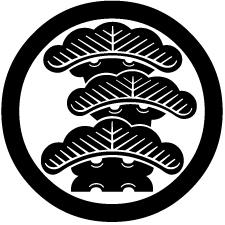 MatsuNaoPen