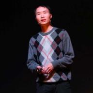 xushiwei