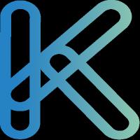 @KIProtect