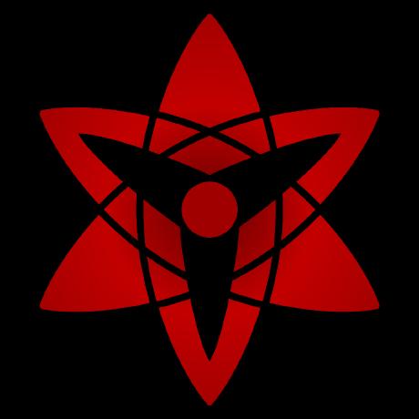 Avatar of ETetzlaff