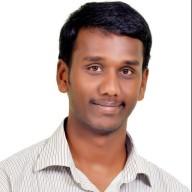 @RagunathR