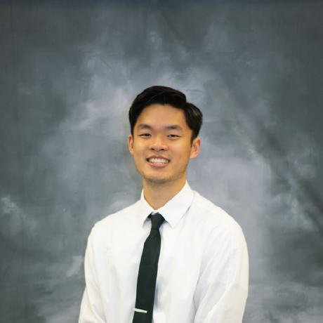 Eric Hsueh's avatar