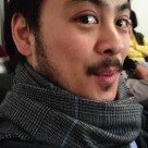 Image of AJ Jimenez