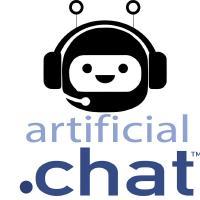 @ArtificialChat