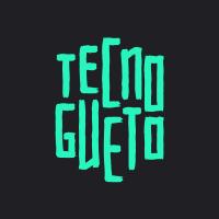 @tecnogueto
