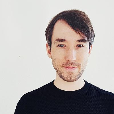 Jan Antonín Kolář's avatar