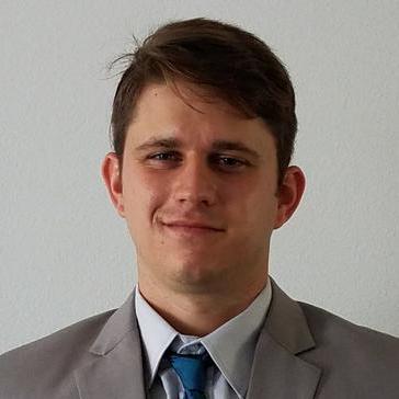 Josh Walters
