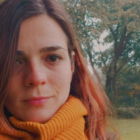 Izabela Lima