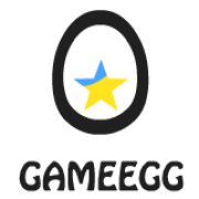 @GameEgg