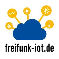 @Freifunk-IoT