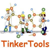 @TinkerTools
