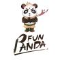 @pandafunx