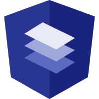 @angular-material-extensions