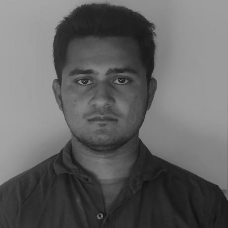 Arulpiruthiviraj Arunthavaraja