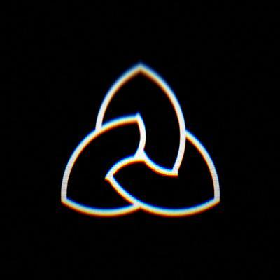 GitHub - flyingrub/scdl: Soundcloud Music Downloader