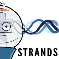 @strands-project