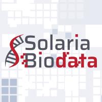 @SolariaBiodata