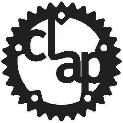 GitHub - clap-rs/clap: A full featured, fast Command Line