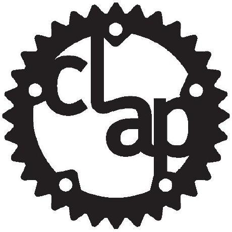 github:clap-rs:admins