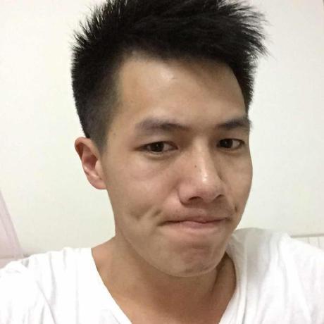 chenbin92
