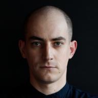 @DominikLevitsky