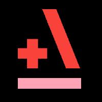 @forward3d