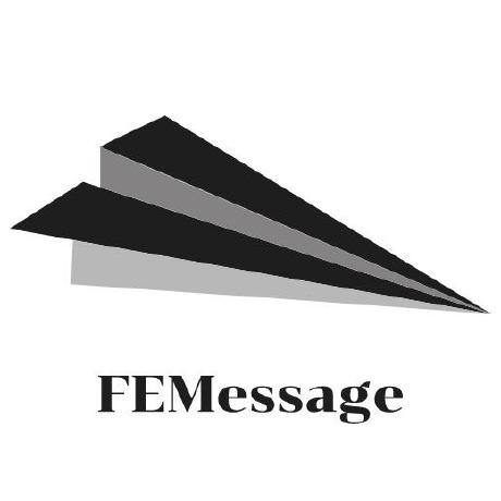 FEMessage