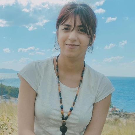 Mona Zarkandi