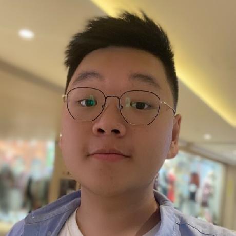 Jay Jiawei Huang