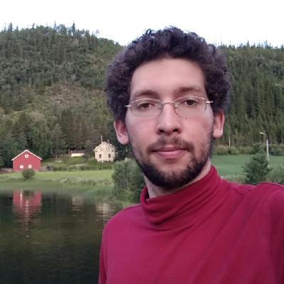 GitHub - foxbenjaminfox/vue-async-computed: Async computed