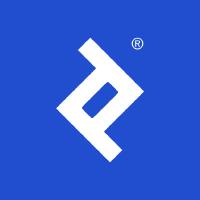 codeowners-checker