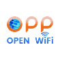 @oppopenwifi