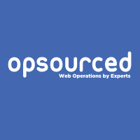 @OpSourced