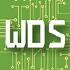 @UVU-WDS