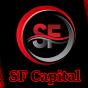 @sfcapitalteamwork