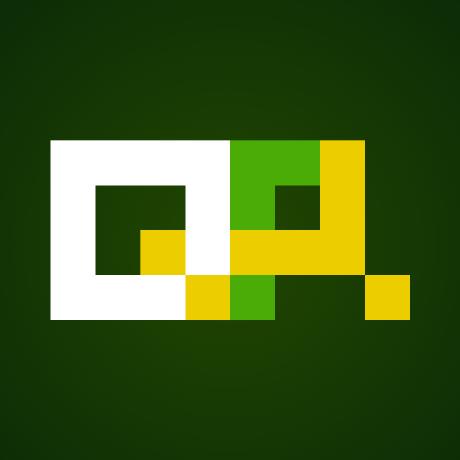 qpython-android