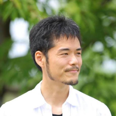 Takayuki Yoshioka's icon