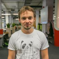 @rodion-zheludkov
