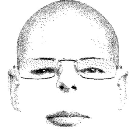 somane, Symfony developer