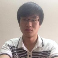 @zhoumin800