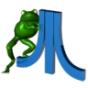 @Atari-Frosch