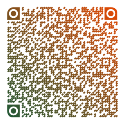 Stellarium-Guide/Installation xml at master · johnson81385