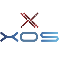 @xosproject