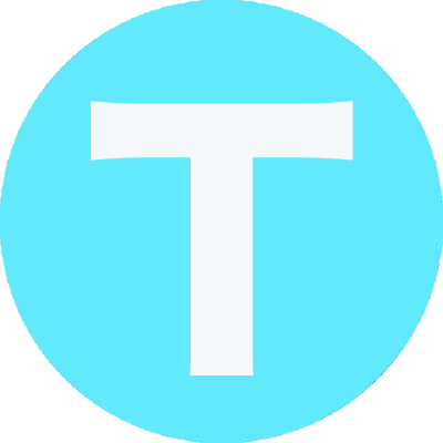GitHub - twintproject/twint: An advanced Twitter scraping