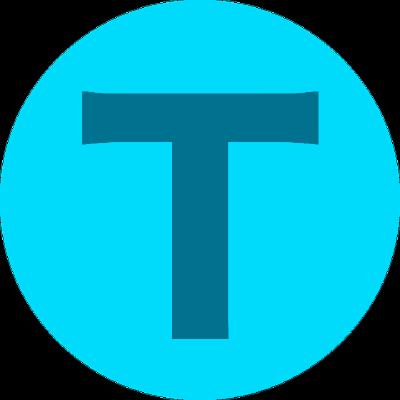 GitHub - twintproject/twint: An advanced Twitter scraping & OSINT