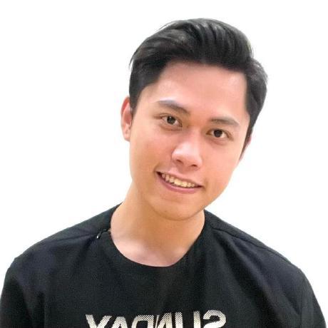 0902338471 Tùng's avatar