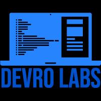 @devrolabs