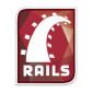 @Rails-VE