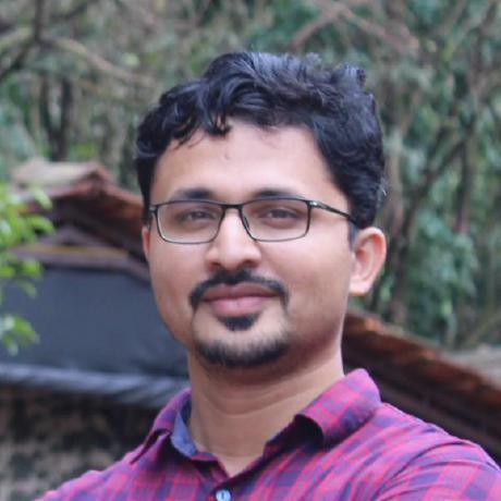 abhijeetkpawar