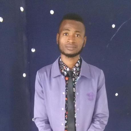 Oluwaseyi Whyte Akinlolu